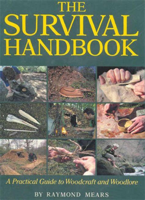 free survival downloads