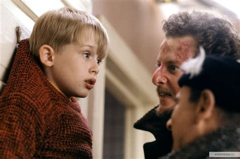 home alone home alone photo 30912167 fanpop