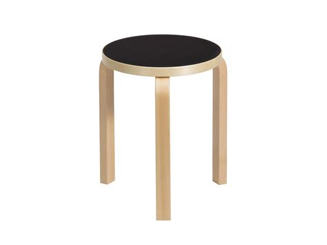 Stool Is by Buy The Artek 60 Stool At Nest Co Uk