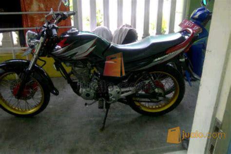 Lu Sein Kanan Depan Honda Megapro megapro modif