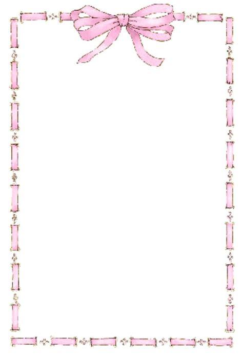 imagenes navideñas bordes para imprimir imagenes dibujos descargar bordes caratulas