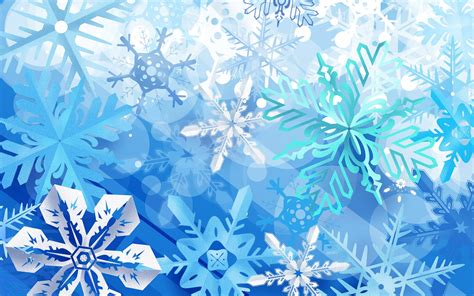 christmas snow  wallpaper wallpapers wallpaper