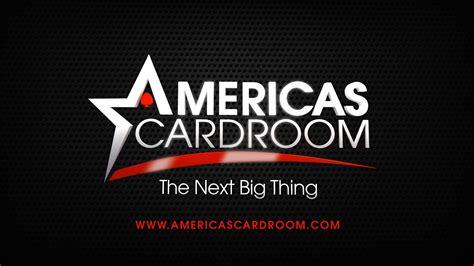 american card room americas card room wsop satellite players confirmed false