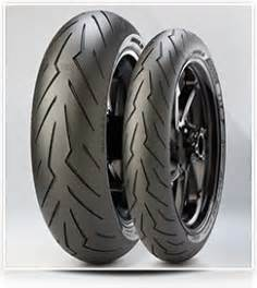Corsa S22 80 90 14 Tl diablo rosso iii the new pirelli supersport tyre which