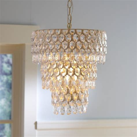 chandelier for girls bedroom small chandeliers for girls room