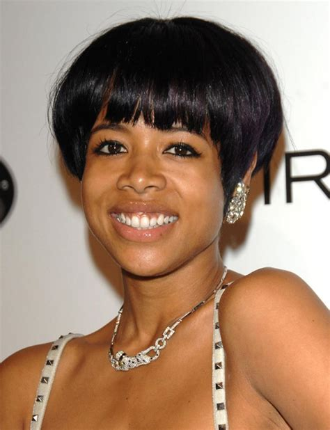 short female haircuts 2013 pictures of trendy short haircuts for black women 2013