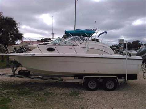 hydra sport boats prices hydra sports 230 wa boats for sale boats