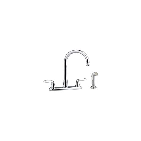 american standard 4275 551 parts list and diagram faucet com 4275 551f15 002 in polished chrome by