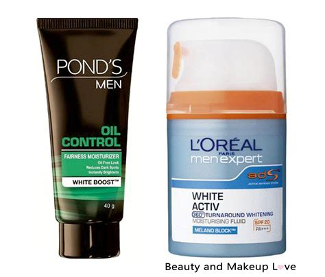 best moisturizer for best creams and moisturizers for in india