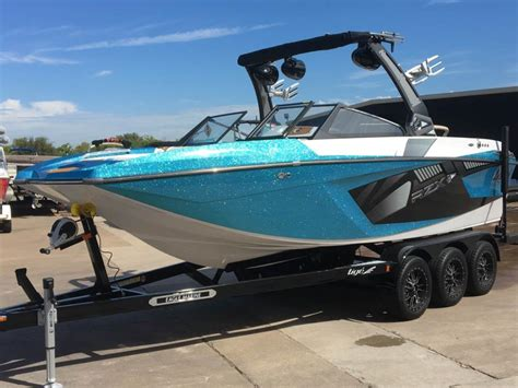 wakeboard boats for sale texas tige rzx boats for sale in texas