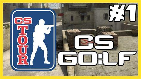 Cs Go Case Key Giveaway - cs go lf golf plus case keys giveaway episode one youtube