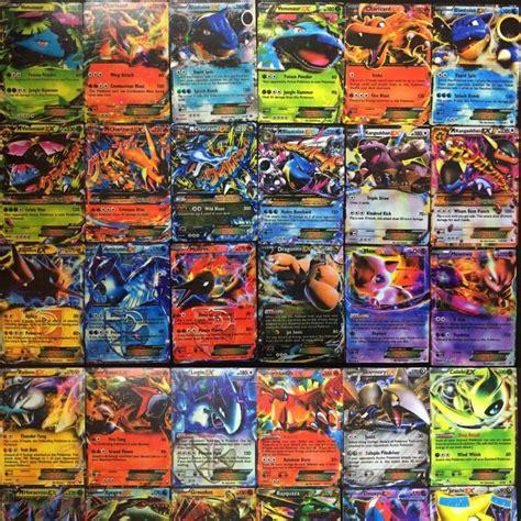 Pokemon Gift Card - gx pokemon cards back images pokemon images