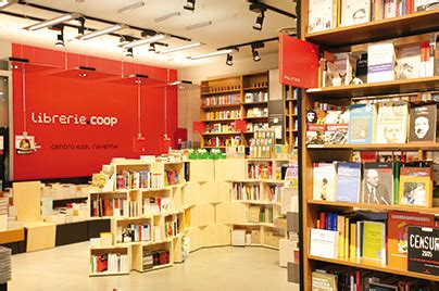 coop librerie librerie coop nuovo negozio a guidonia e temporary store