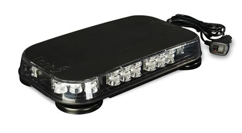 Fenix Led Light Bar Fenix Led Light Bar Feniex Cobra 400 Led Light Bar Princecomm Feniex Cobra 400 Led Light Bar