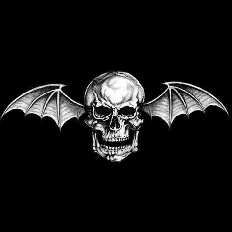 Avenged Sevenfold Youtube Avenged Sevenfold