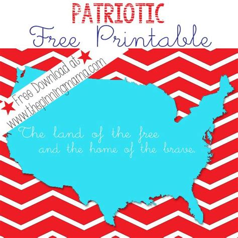 17 best images about patriotic to make do on 17 best images about holidays 4th of july on pinterest
