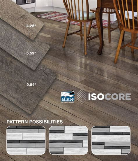 policrete explore diverse variety flooring colors designs in miami best 25 allure flooring ideas on pinterest wood flooring uk vinyl wood flooring and wide
