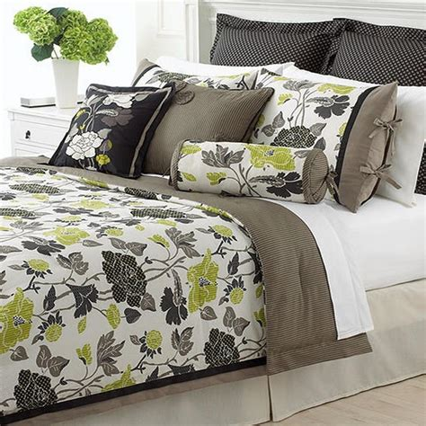 sham bedding definition martha stewart bed in a bag lookup beforebuying