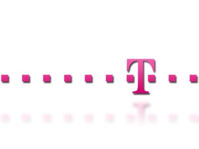 T Home by Telekom De T Home De Rechnung Telekom De T