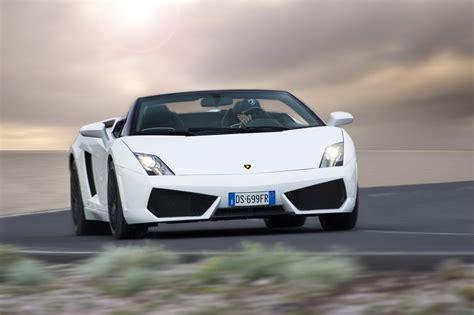 Richard Lamborghini Top Gear S Richard Hammond Buys Lamborghini Gallardo Lp560