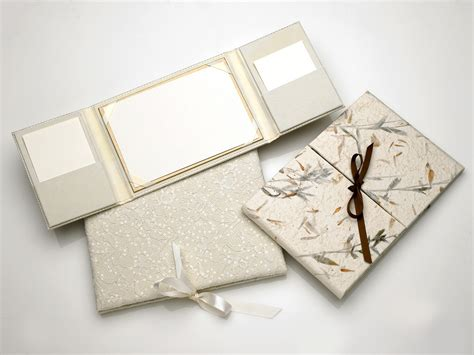 Wedding Envelope Box Sale by Awesome Envelope Box For Wedding Images Styles Ideas