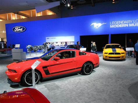 ford dealer olympia auto mall washington auto mall official site upcomingcarshq