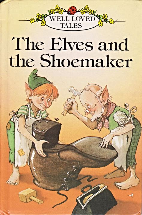 elven winter the saga of the elven books story avwmedia