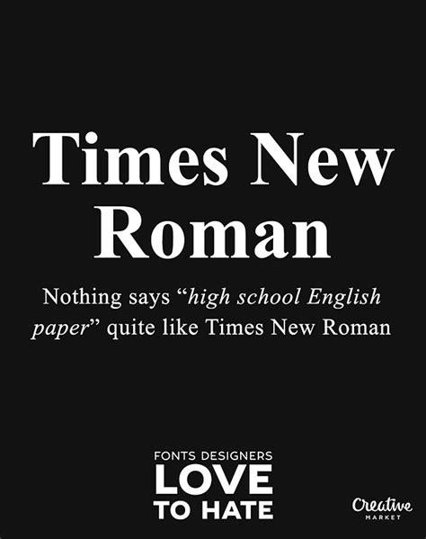 dafont times new roman image gallery johnson and johnson font