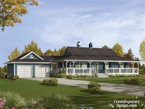 farm style house plans with wrap around porch best farm style house plans with wrap around porch house style and plans