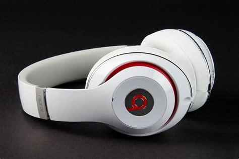 Jual Headset Beats Ori Kaskus jual beats studio 2013 new version 2 white elenna store