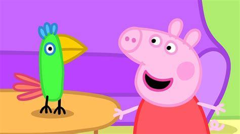 peppa pig goodnight peppa youtube peppa pig deutsch pollys ferien zusammenschnitt 3