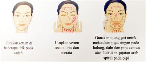 Termurah Termurah Serum Acne Spl Original jual hanasui serum anti acne harga termurah 100 original