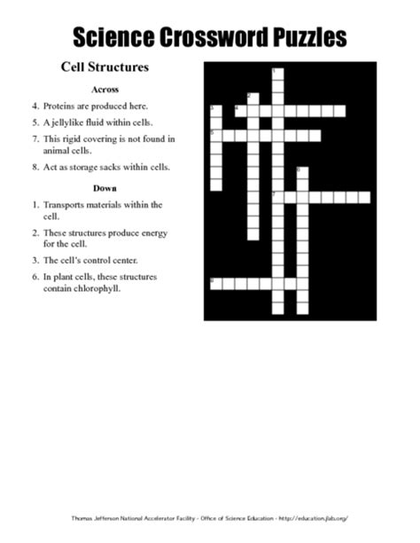 groundhog day director crossword 9th grade science worksheets with answers science
