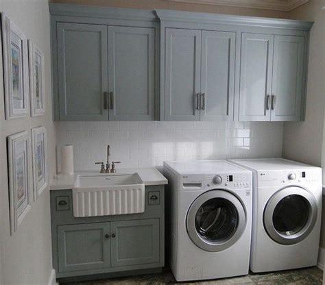design for laundry area best 20 basement laundry area ideas on pinterest