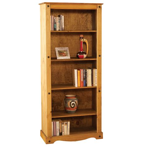corona bookcase next day delivery corona