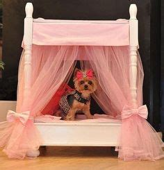 cute girl dog beds 1000 images about dog designs on pinterest dog beds