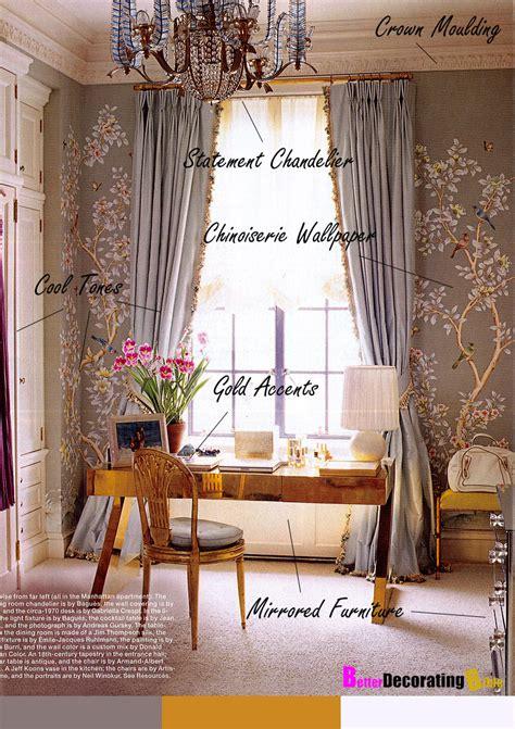 diy bohemian home decor sexy bedroom decor google search sexy bedrooms
