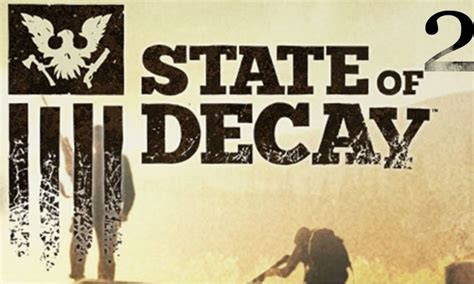 decay an initial exploration of the diminishing of facts and analysis in american books state of decay 2 pc torrents