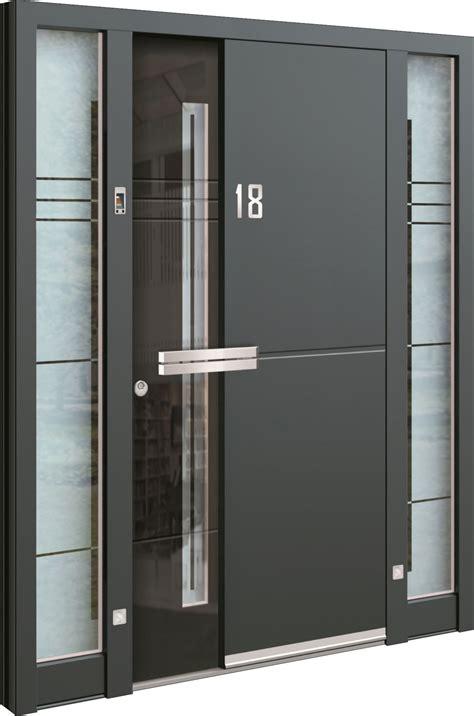 Entrée Maison Moderne by Cuisine Best Ideas About Porte D Entr 195 169 E Moderne On
