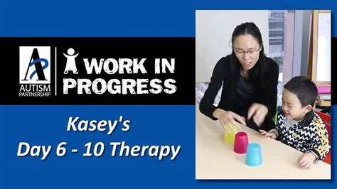 work in progress 21 days to a more positive me books a work in progress kasey s progress at ap day 6 10