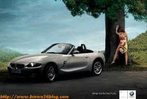 bmw car commercial newhairstylesformen2014