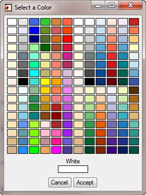 are coyotes color blind coyote library color programs
