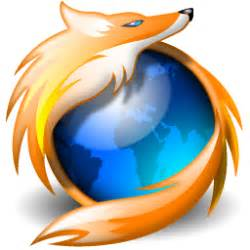 moving themes on firefox mozilla firefox 19 0 1 final release download descargar