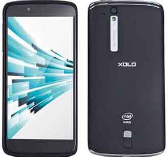 5 best android phones under rs 25000 in 2013 techstic