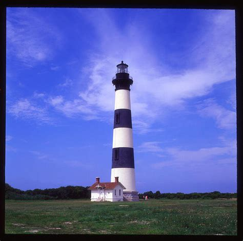 lighthouses images bodie island lighthouse hd wallpaper