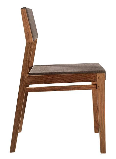 türkis stuhl ethnicraft teak ex1 chair stuhl teakwoodstore24