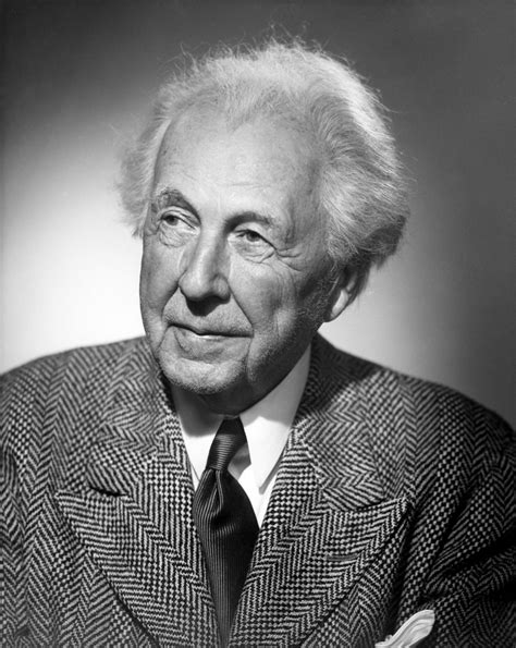 frank lloyd wright foundation biography 28 best images about frank lloyd wright on pinterest