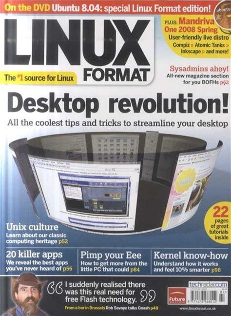 format a dvd in linux linux format dvd prenumeration prenumerera p 229 linux