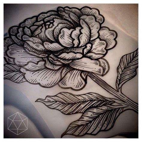 sisu tattoo 17 best images about sisu on woodcut