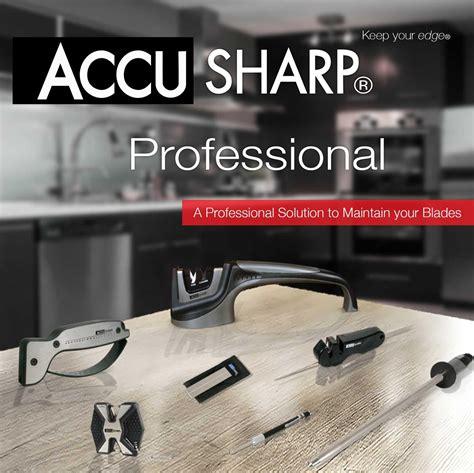 accu knife sharpener accusharp knife tool sharpener ca tools home